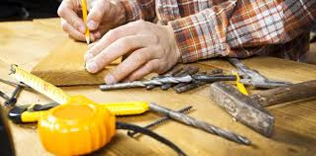 carpentry services in casper, wy